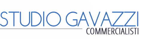 Logo Studio Gavazzi
